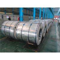 Wholesale Factory promotion DX51D Z100 hot dip galvanized steel coil from china suppliers