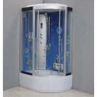 Wholesale Computerized Shower Room (SLD-8842) from china suppliers