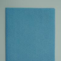 Buy cheap Cleaning Cloth Nonwoven from wholesalers