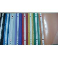 Wholesale Report Folder from china suppliers