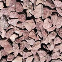 Wholesale Red River Stone Cobbles from china suppliers
