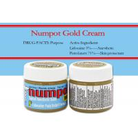 Wholesale Original Numbing Tattoo Cream Pain Control 30ml For Tattoo / Embroidery from china suppliers