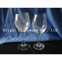 Wholesale buy wine goblet glass, Red Wine Goblets use in wedding from china suppliers
