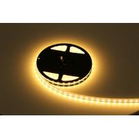 Wholesale Backlight RGBW LED Strip Module , 5050 LED Module Waterproof from china suppliers
