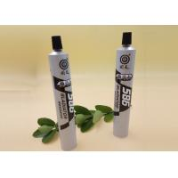 Wholesale Adhesive Tube Cosmetic Packaging, Customized Artwork Empty Cream Tubes from china suppliers