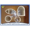 Buy cheap Furniture Aluminum Anodizing Service Of Aluminum Pipe Aluminum LED Light Bar Tube from wholesalers