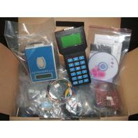 Wholesale Backlit Display Universal Dash Programmer V2008 / s tacho Odometer Correction Kit from china suppliers
