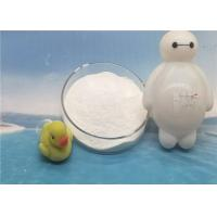 Purity  Content White  90 % TCCA Powder Swimming Pool Algaecide