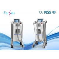 Buy cheap 500 W effective result ultrasonic cavitation body slimming machine for center from wholesalers
