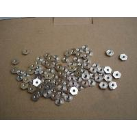 Wholesale Yamaha Smt Spare parts Yamaha KW1-M1144-010 Screw cap from china suppliers