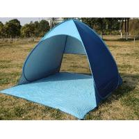Wholesale beach tent fishing tent promotion tent gift tent camping tent from china suppliers