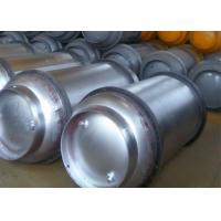 Wholesale High Purity Plus Specialty Gases / Colourless Odourless Gas With −5.8 °C Boiling Point from china suppliers