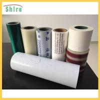 Wholesale Aluminum Sheet Stainless Steel Protective Film , Temporary Protective film from china suppliers
