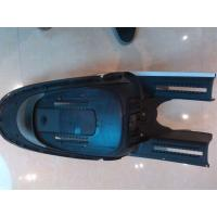 Wholesale Black Plastic Vacuum Molding 3d Printing For Automotive Baby Chair from china suppliers