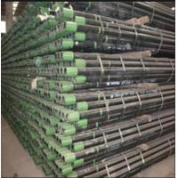 Wholesale BQ NQ HQ PQ Hardened Drill Rod For Geotechnical Atlas Standard from china suppliers