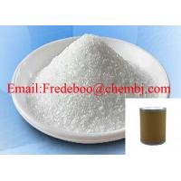 Wholesale Medicine Grade Benzocaine CAS 94-09-7 Local Anesthetic Drug from china suppliers