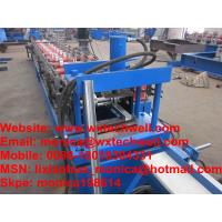 Wholesale C Truss Roll Forming Machine from china suppliers