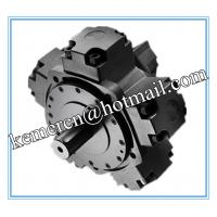 Wholesale factory offered Intermot NHM serise radial piston hydraulic motor from china suppliers