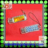 Wholesale Solar USB Flash Disk/Solar USB from china suppliers