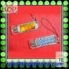 Buy cheap Solar USB Flash Disk/Solar USB from wholesalers