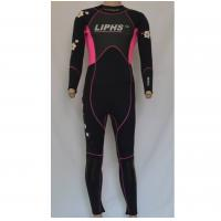 Wholesale Women's wetsuit from china suppliers