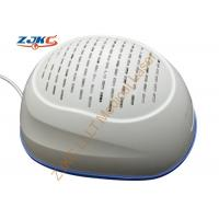 Wholesale For Men / Women homeuse Laser Hair Cap for hair regrowth with 280 lasers from china suppliers