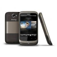 Wholesale HTC wildfire screen protectors from china suppliers