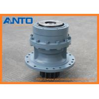 Wholesale 9260804 9262916 9260805 Excavator Swing Gear Drive Device Gearbox for Hitachi ZX180-3 ZX200-3 ZX210-3 from china suppliers