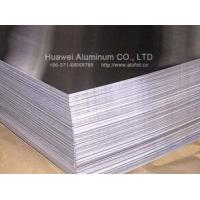 Wholesale 1100 Aluminum plate|1100 Aluminum plate price|1100 Aluminum plate suppliers|manufacture from china suppliers