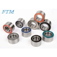 Wholesale High quality auto wheel bearing DAC428036 from china suppliers