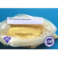 Wholesale Testosterone Enanthate Weight Loss Steroids Bodybuilding Enanject CAS 315-37-7 from china suppliers