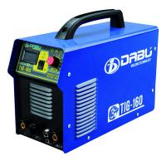 Wholesale Tungten Inert Gas Welding Machine from china suppliers