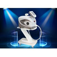 Professional Beauty Salon Equipment 808nm Diode Laser For Hair Removal