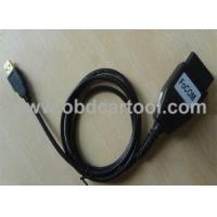 Wholesale auto diagnostic tool FoCOM Ford Diagnostic tool from china suppliers