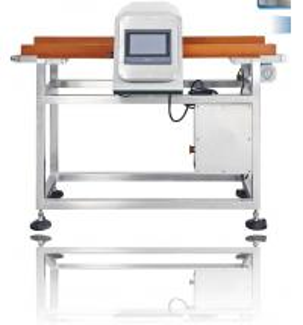Buy cheap metal detector for food,industrial metal detector,metal detector machine from wholesalers
