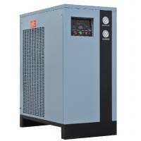 China Refrigerated Compressed Air Dryer for Air Compressor (CE certificate) on sale