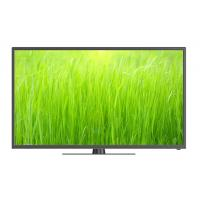 Wholesale Direct Lit 32 Inch HD Ready LED TV Narrow Bezel OSD Language Glass Stand from china suppliers