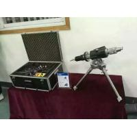 Wholesale Explosive EOD Disrupter / Water Jet Disrupter for Bomb Disposal from china suppliers