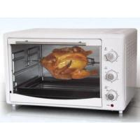 Wholesale Electric Oven From 9l To 45l from china suppliers