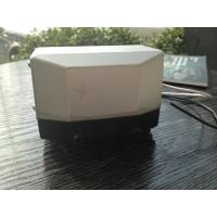Wholesale General Hydroponics Dual Diaphragm Air Pump from china suppliers