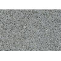 Wholesale Sandblasted from china suppliers