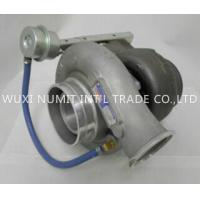 Wholesale CUMMINS Auto Truck Turbocharger HX40W 3802810 3537127 for 6CT Engine CUMMINS Truck from china suppliers
