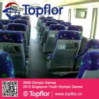 Wholesale New Fashion Transport Floor /Bus Flooring Mats from china suppliers