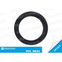 Wholesale Avalon Camry ES300 RX300 Automotive Oil Seals Customized High Performance from china suppliers