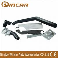 Wholesale Hilux 106 Series Diesel 1989 - 1997 Snorkel 4x4 TOYOTA use American standard from china suppliers