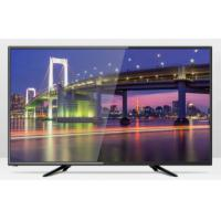 "Wholesale 65 "" 4K Ultra HD Smart WIFI LED TV , Super Slim LED TV for global market from china suppliers"