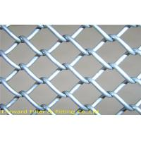 Wholesale Concise Structure Hot Dip Galvanizing Welded Wire Mesh Fence for Municipal Engineering from china suppliers