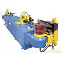 Wholesale Metal Tube CNC Bending Machine Hydraulic Transmission System For Table / Chair Pipe Frame Bending from china suppliers