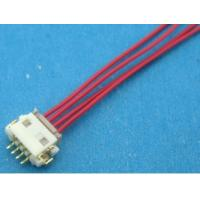 Wholesale dongguan alternative hirose df13 1.25mm pitch cable assembly for led from china suppliers