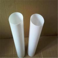 Wholesale PTFE/Teflon  tube from china suppliers